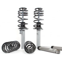 Shock absorber H&R Touring Cup Kit